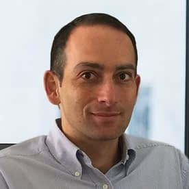 Jorge Rodriguez - Evoluxio Marketing Founder & CEO