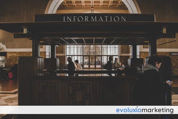 provide more info - Evoluxio Marketing