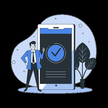 Evoluxio - Client Satisfaction - Performance Guarantee