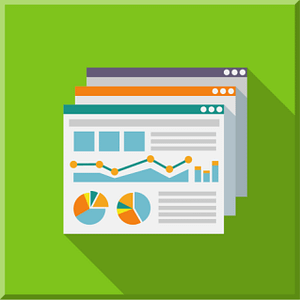 Evoluxio Marketing - PPC Solutions For Businesses