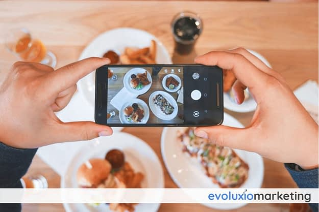 Facebook Marketing For Business - Post Photos And Videos