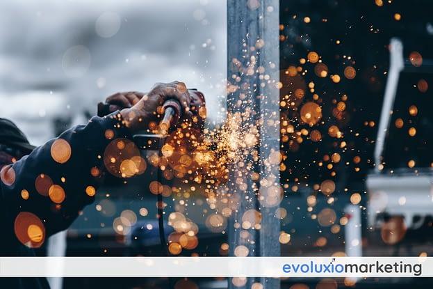 Evoluxio Marketing - Boutique Online Marketing, PPC & SEO Agency