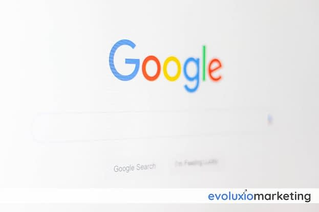 Evoluxio Marketing - Boutique SEO Agency for Small Businesses