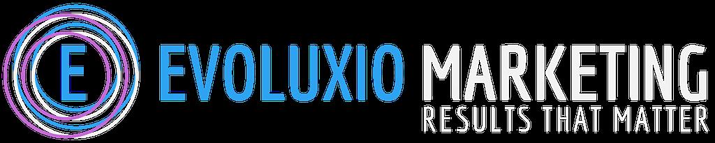 Evoluxio Marketing | Online Marketing Experts