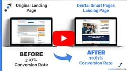 Online marketing agency for home contractors