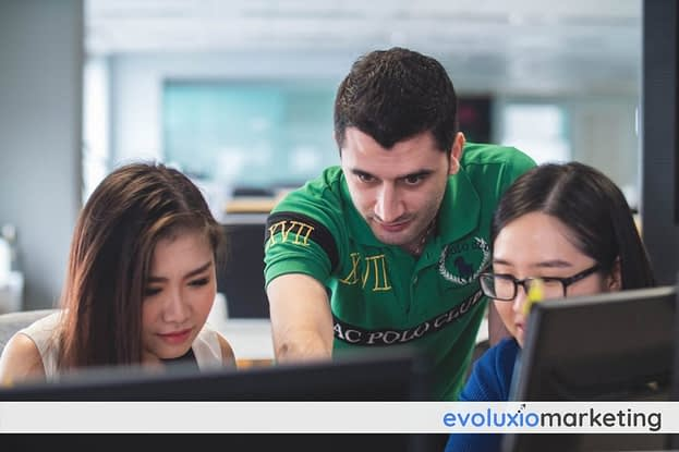 Facebook Marketing For Business - Add a compellin CTA