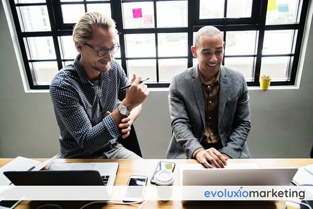 Facebook Marketing For Business - Create an engaging cover photo