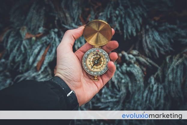 Geographic Targeting - Evoluxio Marketing